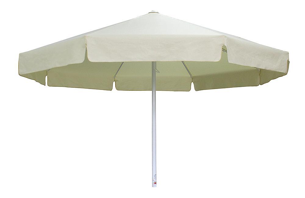 Parasol Ø 400