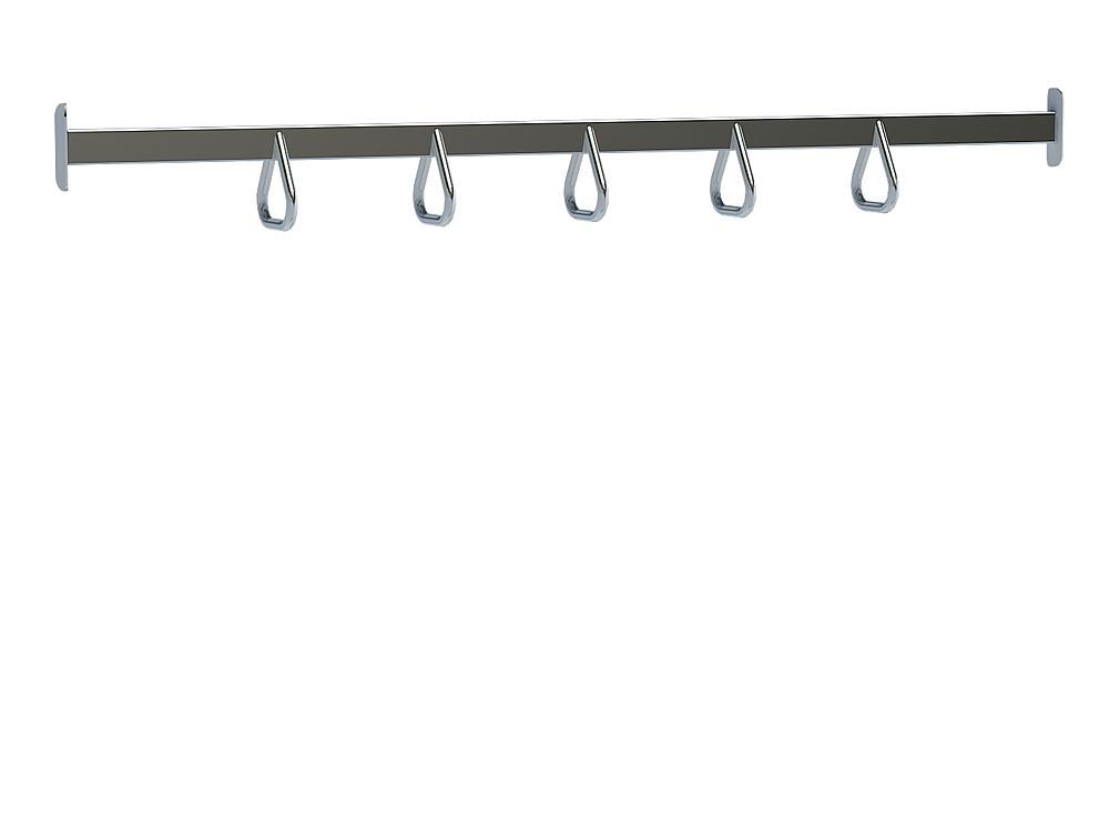 monkey ladder S5