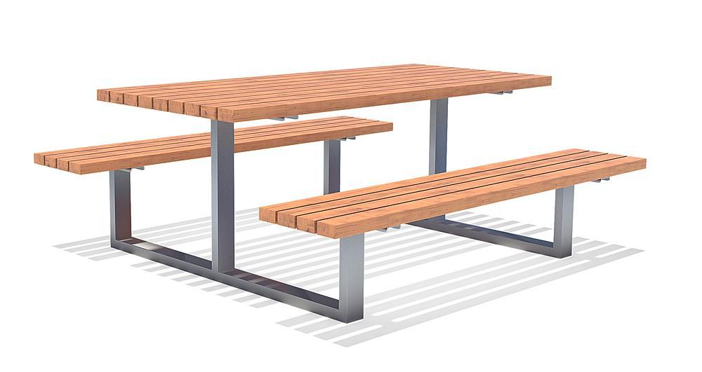 Seat group Sorbus