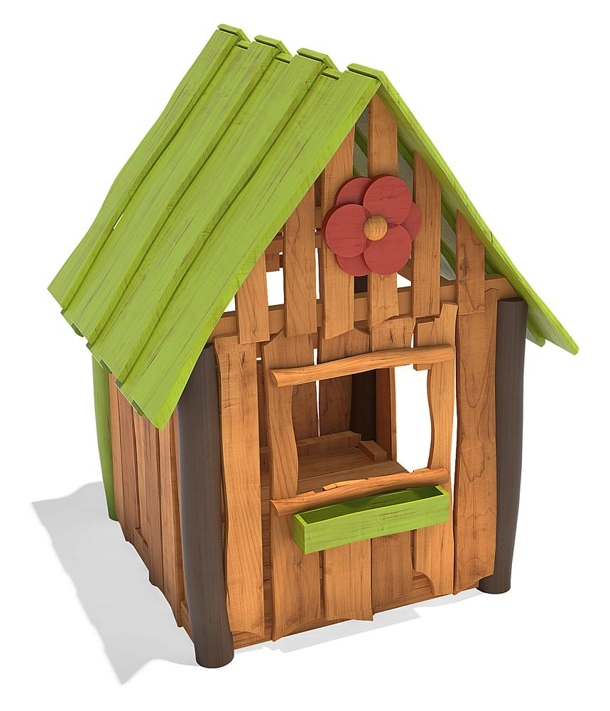 play house Per