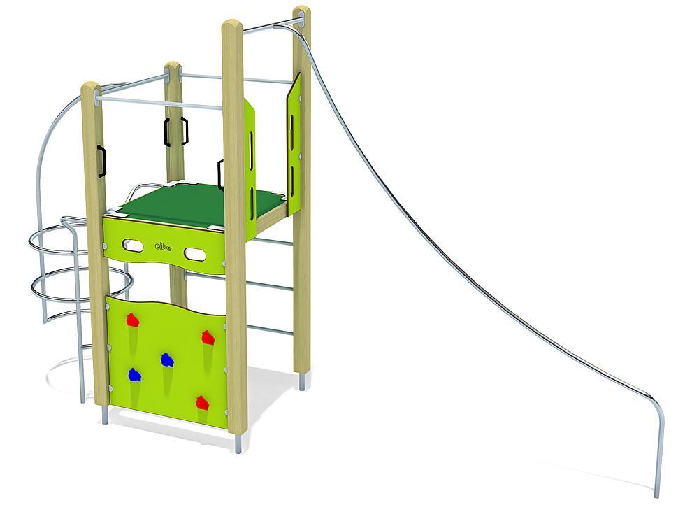climbing unit Mattheo