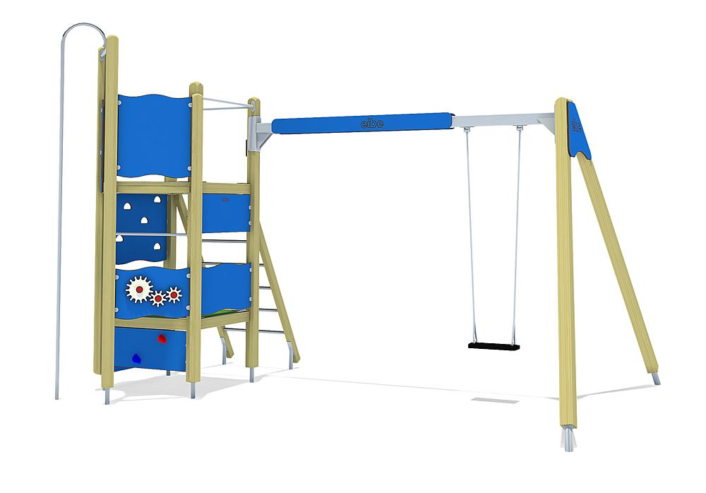 play unit Marco