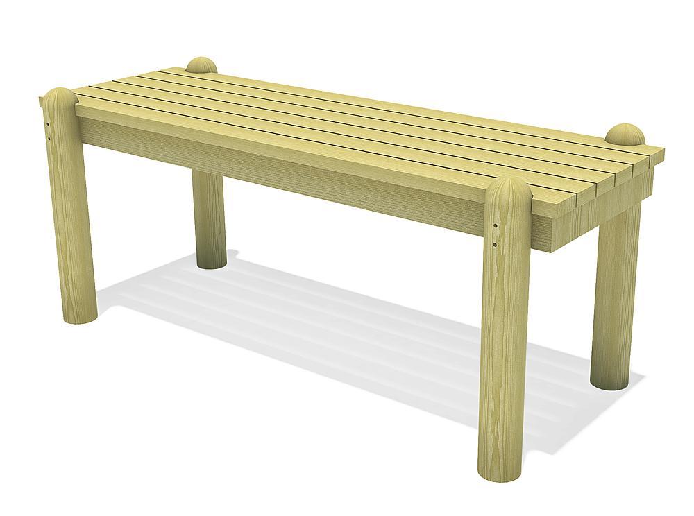 eibini table