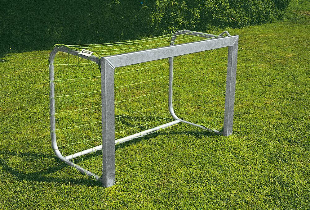 Mini goal 180