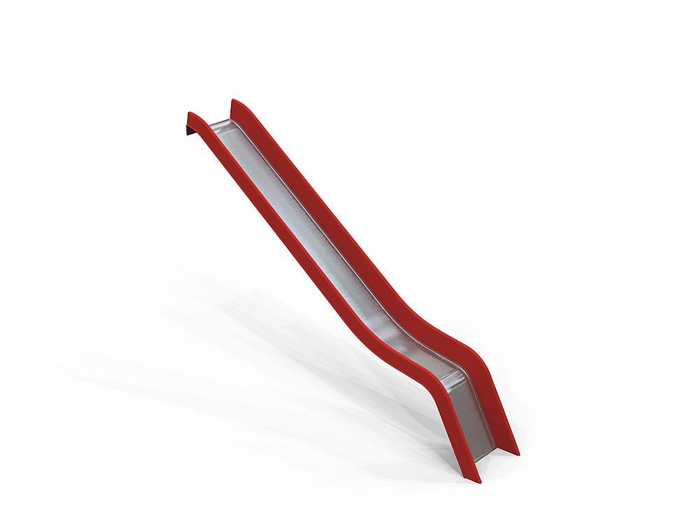 Add-on slide, ph 145 cm