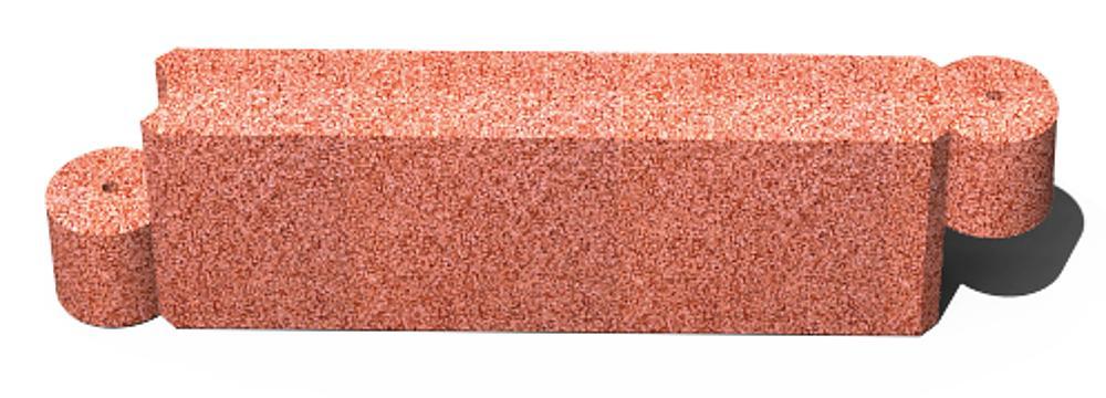 Sandpit set Soft 1 element