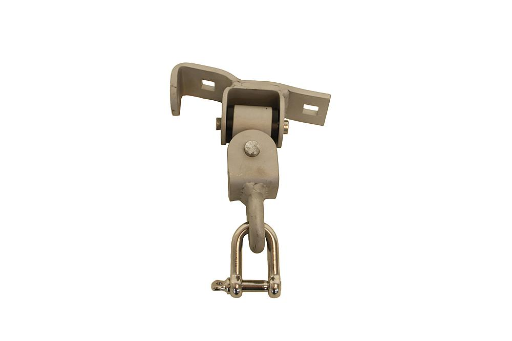 Cardan joint stainless steel