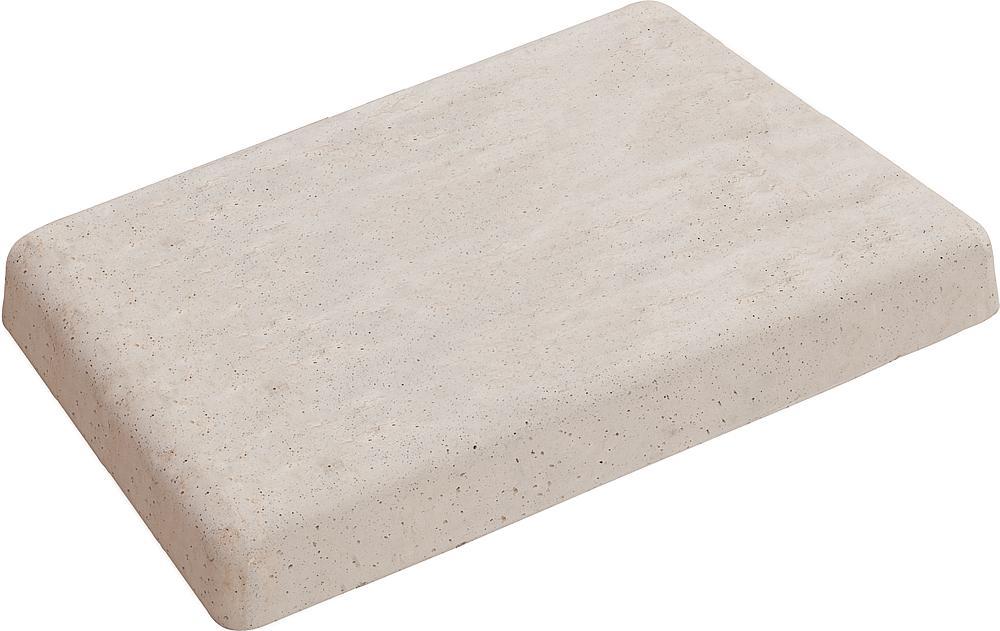 Prefabricated foundation large (PFl)