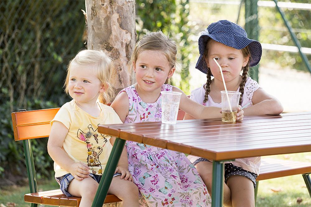 children's stool Sederli midi