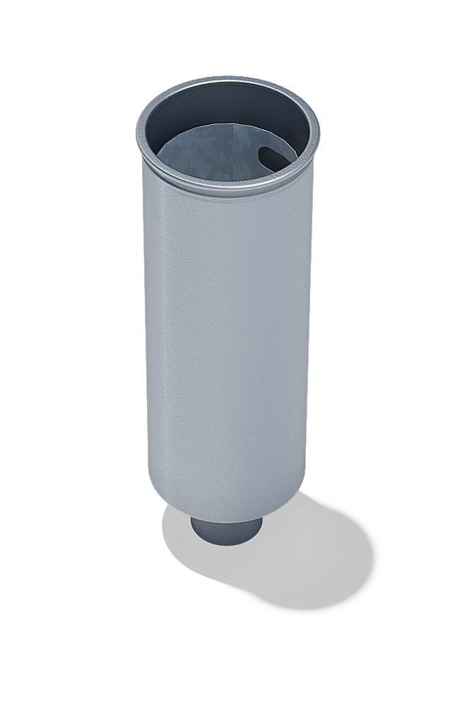 Waste bin Persea