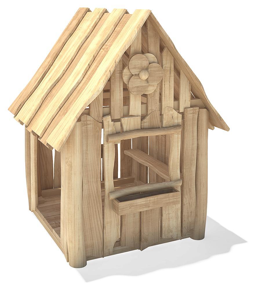 play house Per