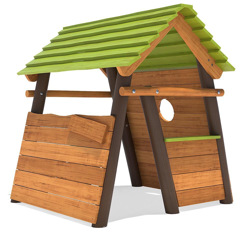 play house Firuna