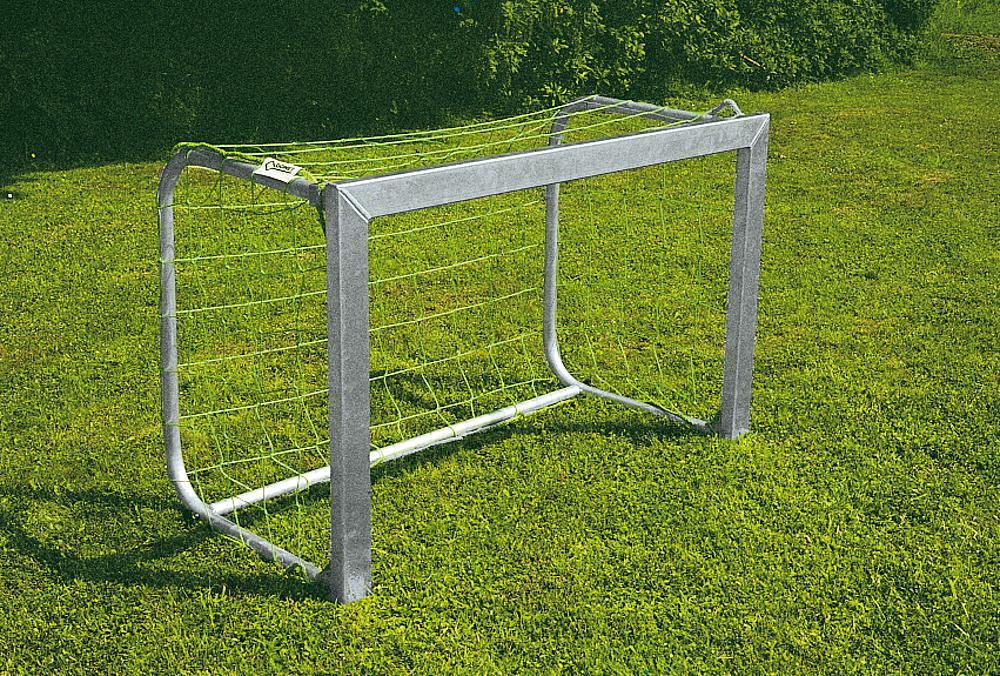 Mini goal 120