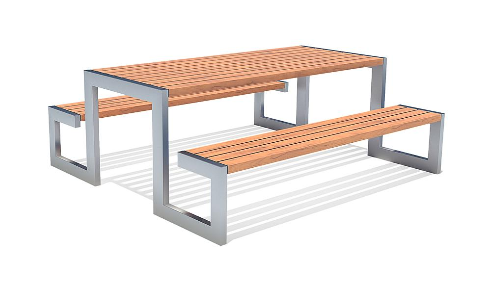 Seat group Solanum